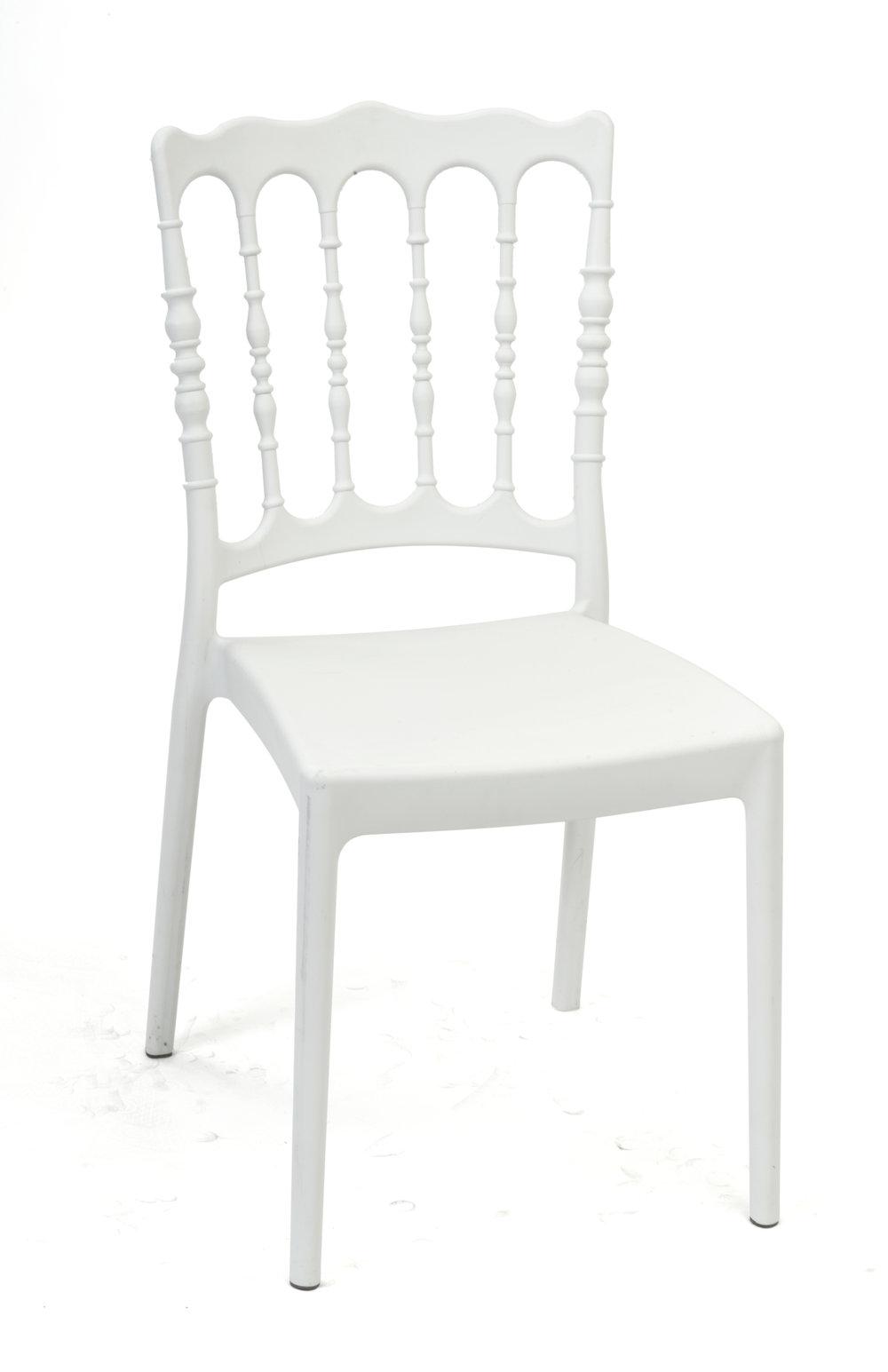 NapoleonSC-White-Front.jpg