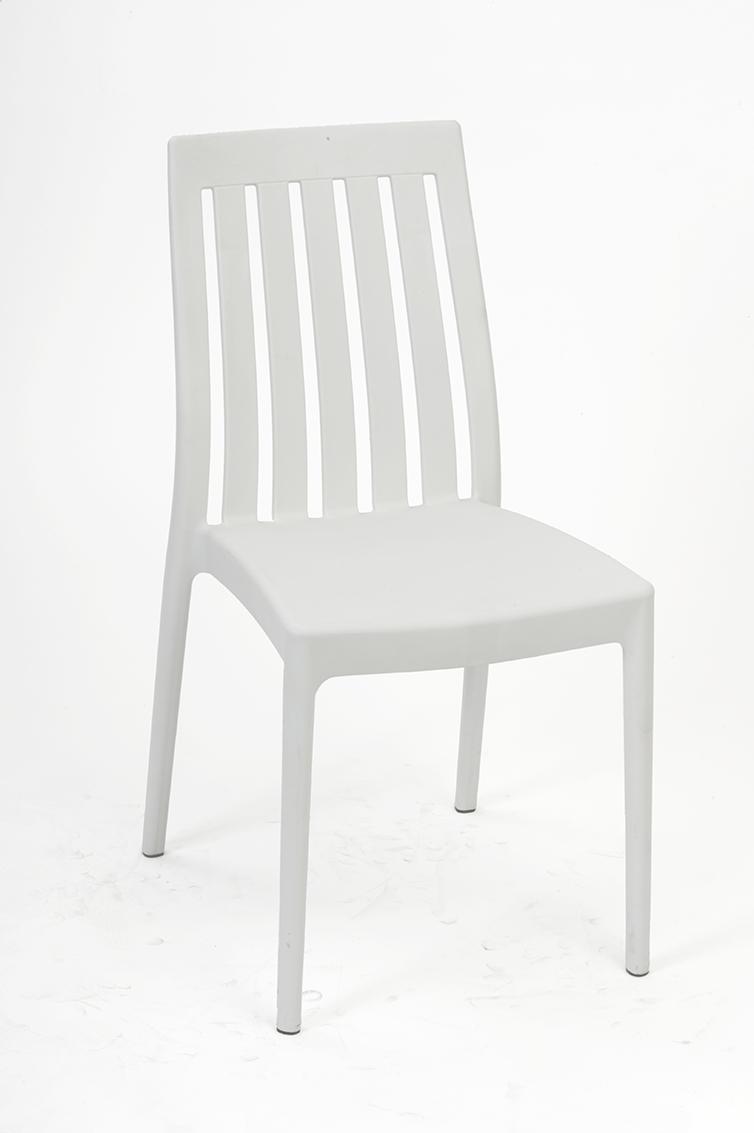 SohoSC-White-Front.jpg