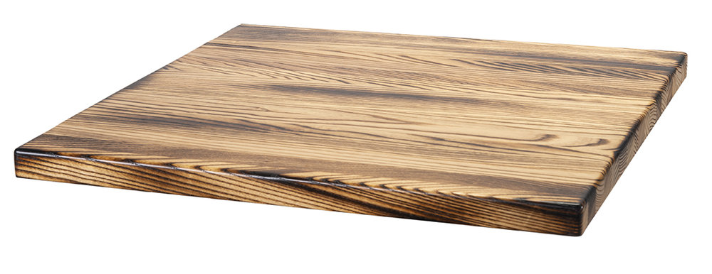 Random Plank Solid Ash (Side)