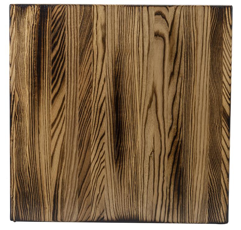 Random Plank Solid Ash (Top)