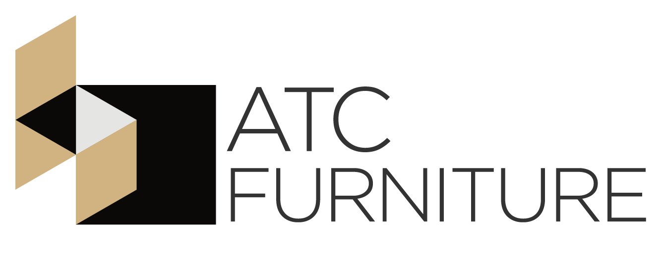 ATC Furniture