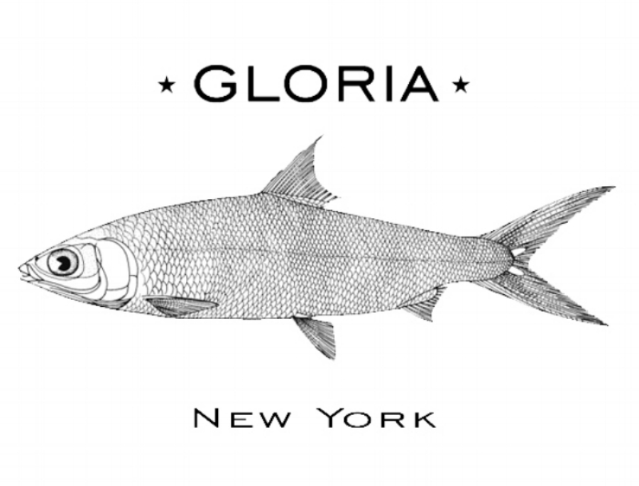 Gloria Restaurant NYC