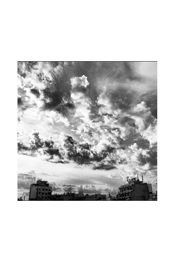 2012-10-23_1351008843.jpg
