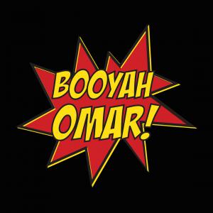 booyah-omar