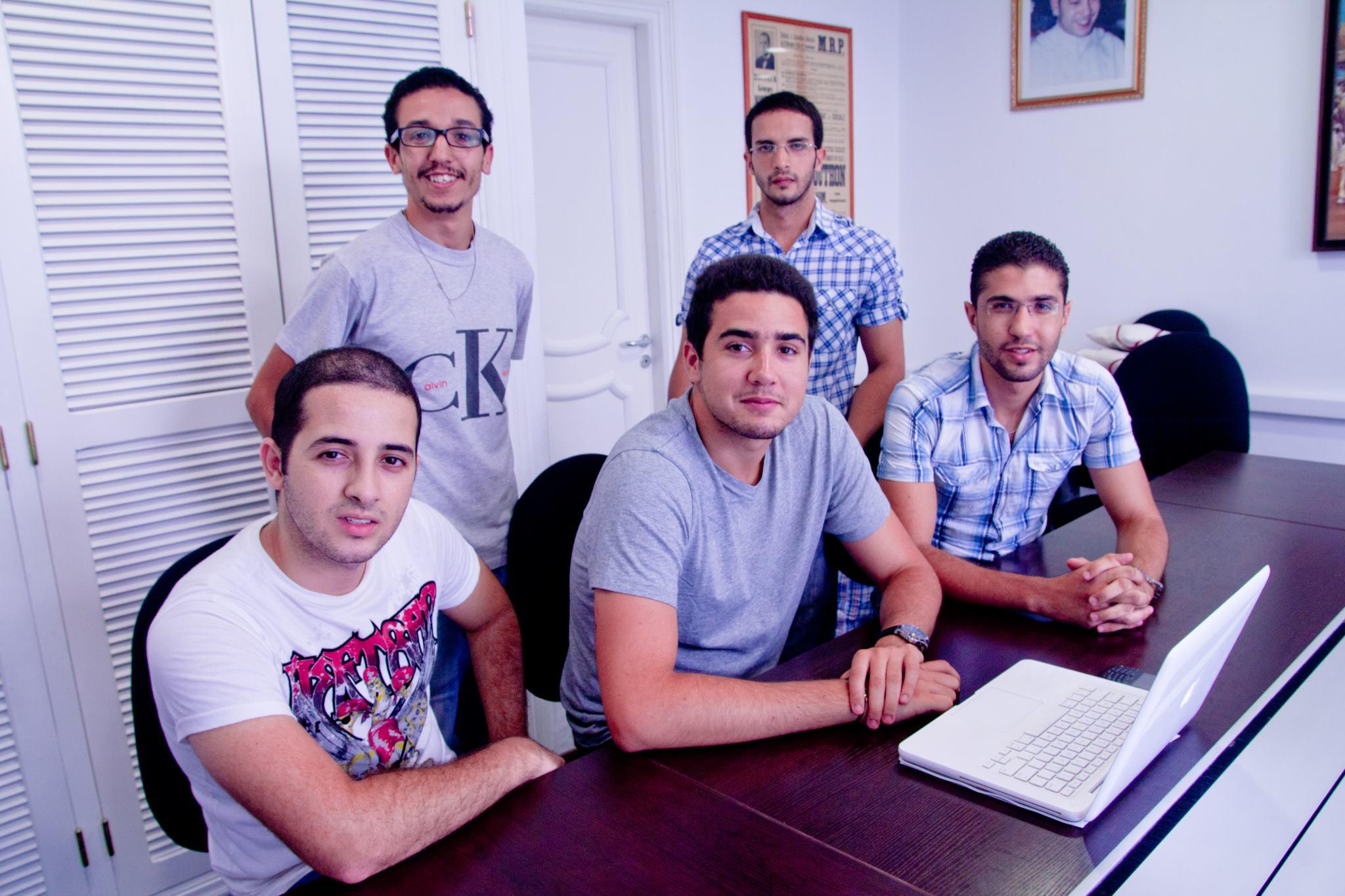 equipe-alamjadid-reseau-social-ceo-mohamed-el-yacoubi
