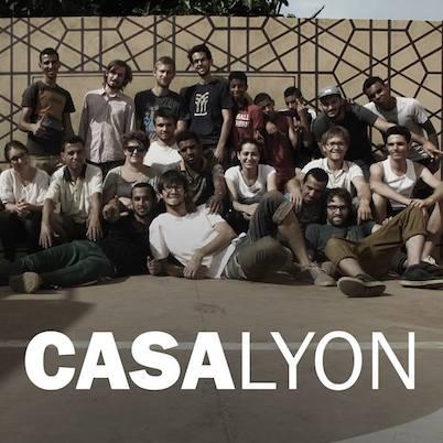 casaLYON.jpg