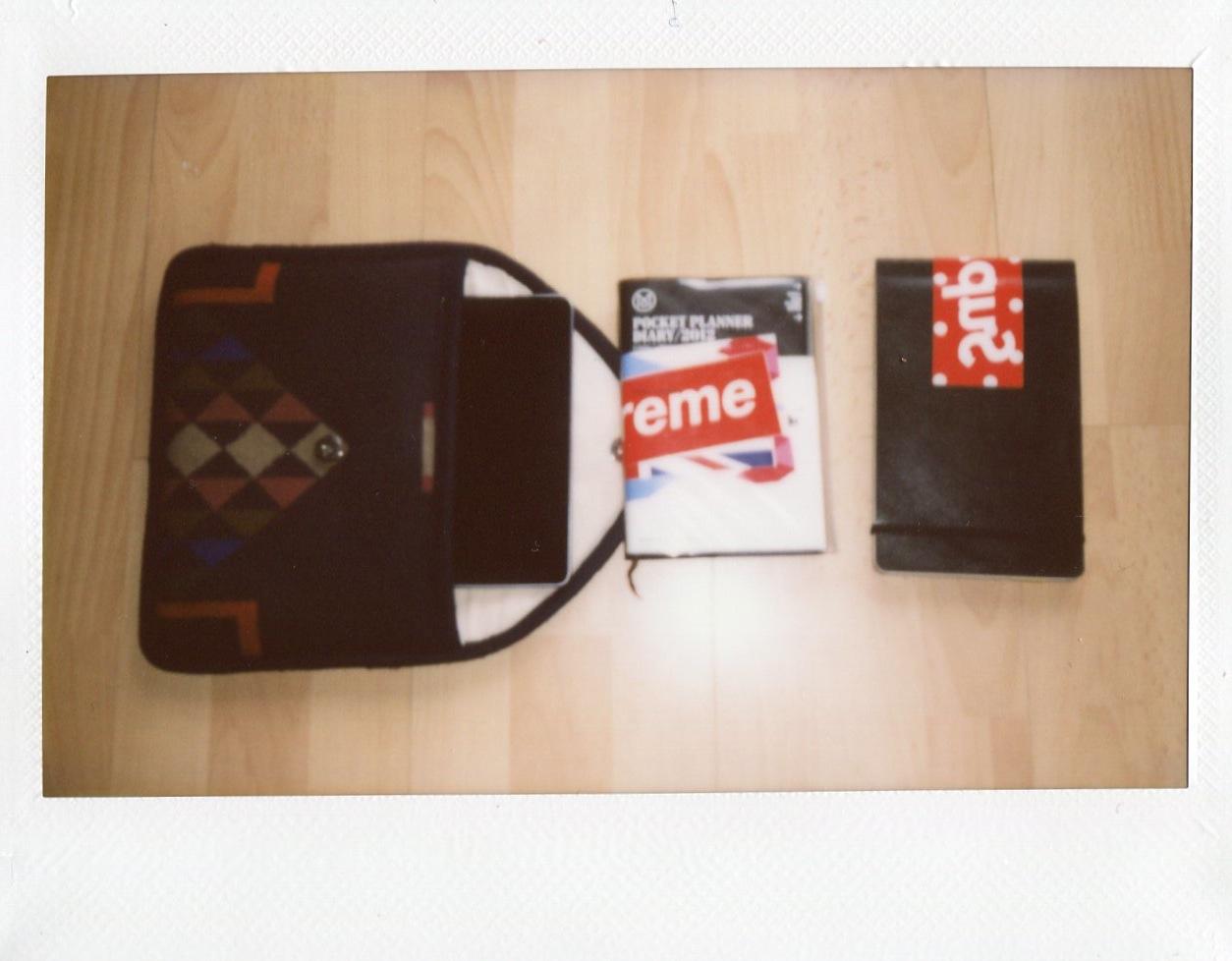Nabil Nadifi - Haraga Bag 3