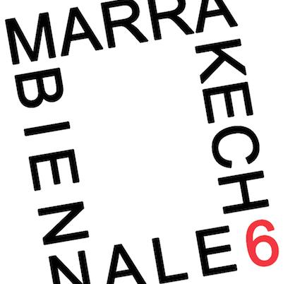 biennale6.png