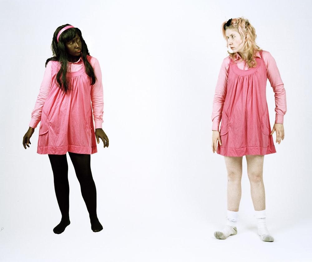"""""""Susama, wonderland"""" - Fryd Frydendahl (Danemark, 2009)"""