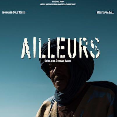Ailleurs-feat.jpeg