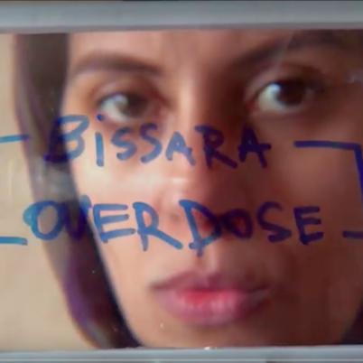 BISSARA-OVERDOE.png