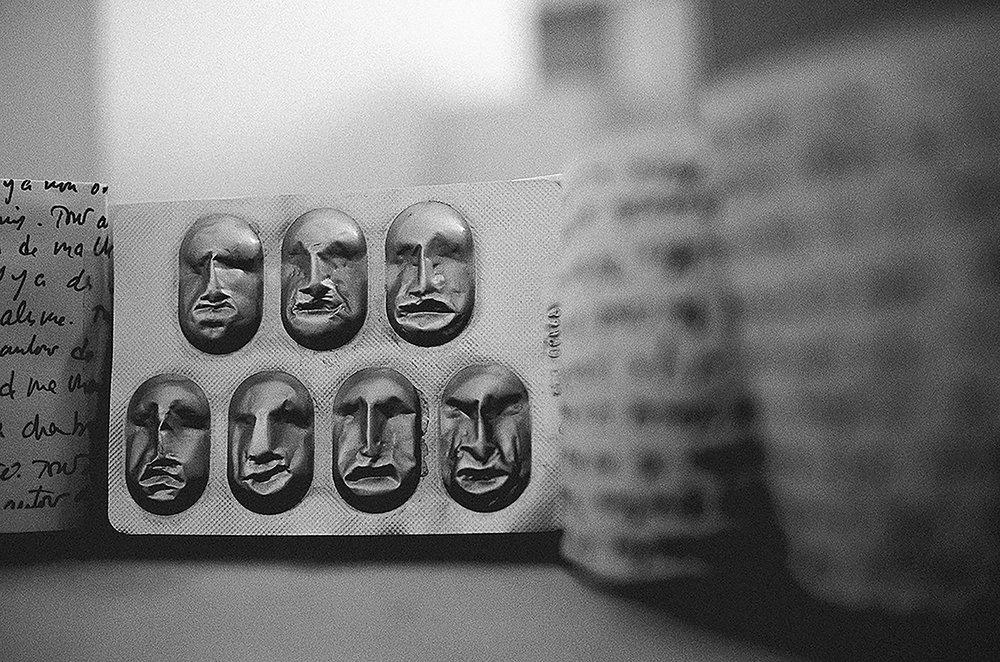 Adil Kourkouni - Sans titre 3 - 2017 - Tirage photographique papier Baryta 325g - 30x45 cm.jpg