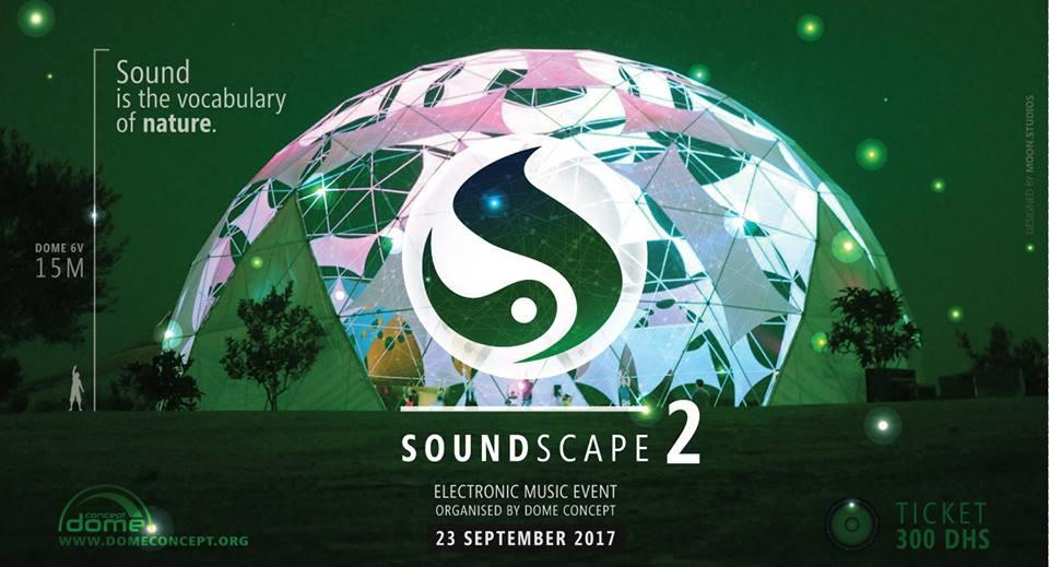soundscape.jpg