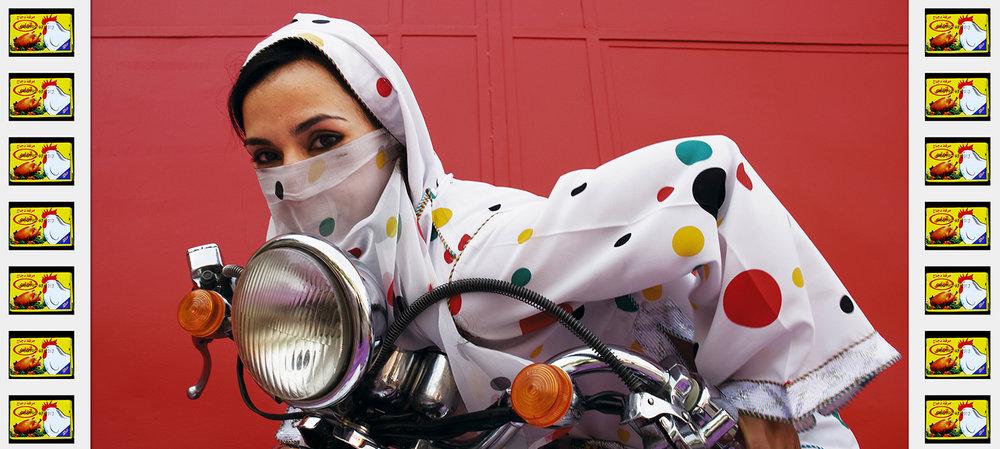 HEADER_Rider 2010.jpg