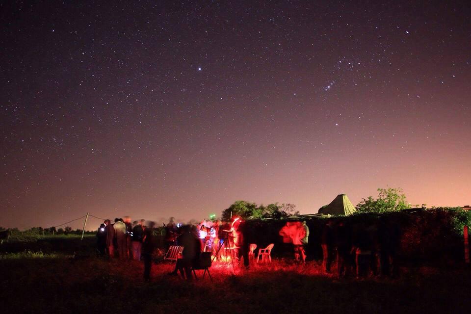 la nuit des étoiles.jpg