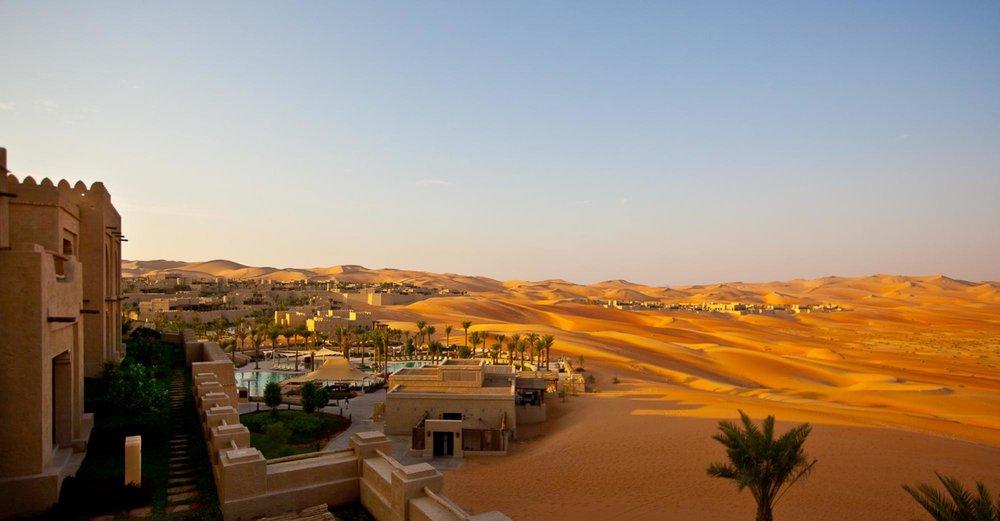 anantara-qasr-al-sarab-desert-resort-9.jpg