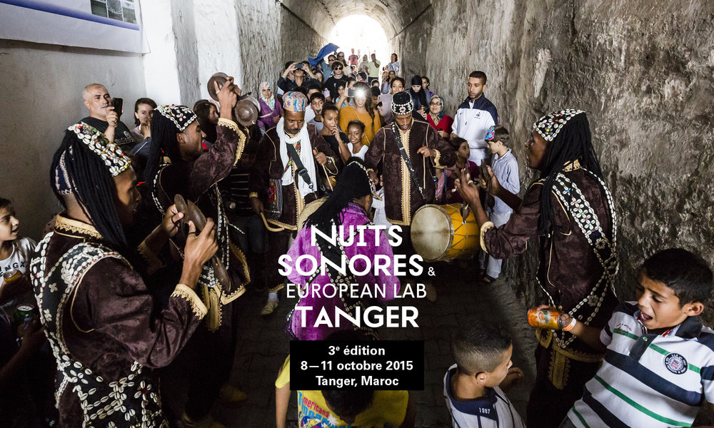interview-dure-vie-nuits-sonores-tanger.jpg