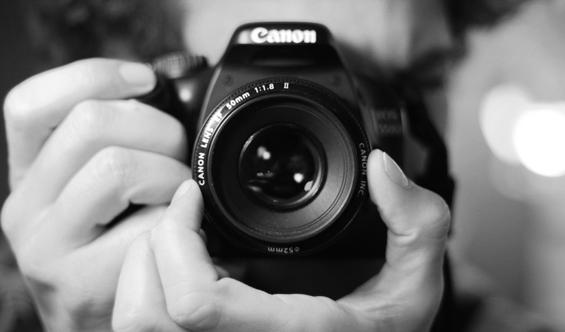 semi_debbeche_photographe_videaste_webmaster_concepteur_multimedia_photographie_canon_550_d.jpg
