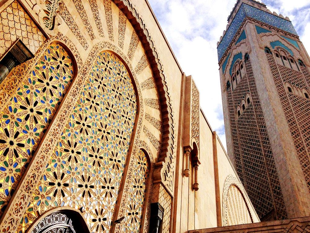 hassan-ii-mosque-3.jpg