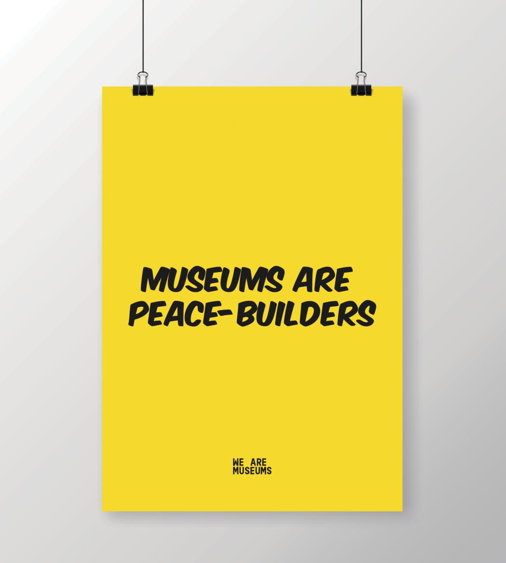 MockUp_PosterC.png