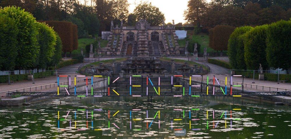 Rock-en-Seine-devoile-les-premiers-noms-de-sa-programmation_exact1900x908_l.jpg