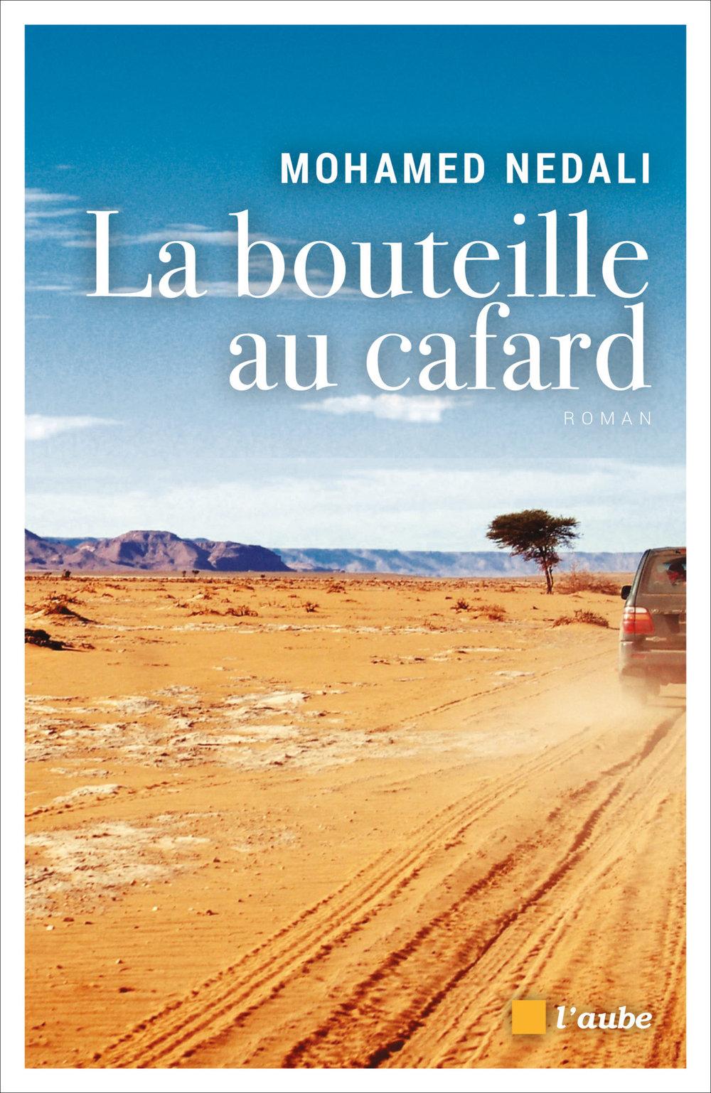3049-Nedali-La-bouteille-au-cafard-1.jpg