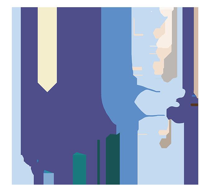 Rebecca Pilates Logo.png