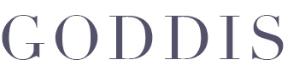 goddis logo.PNG