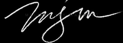mjm logo.png