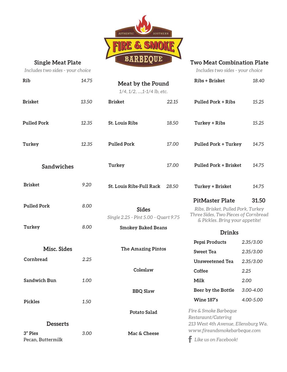 fire&smoke_menu(2-26-17)_web.png