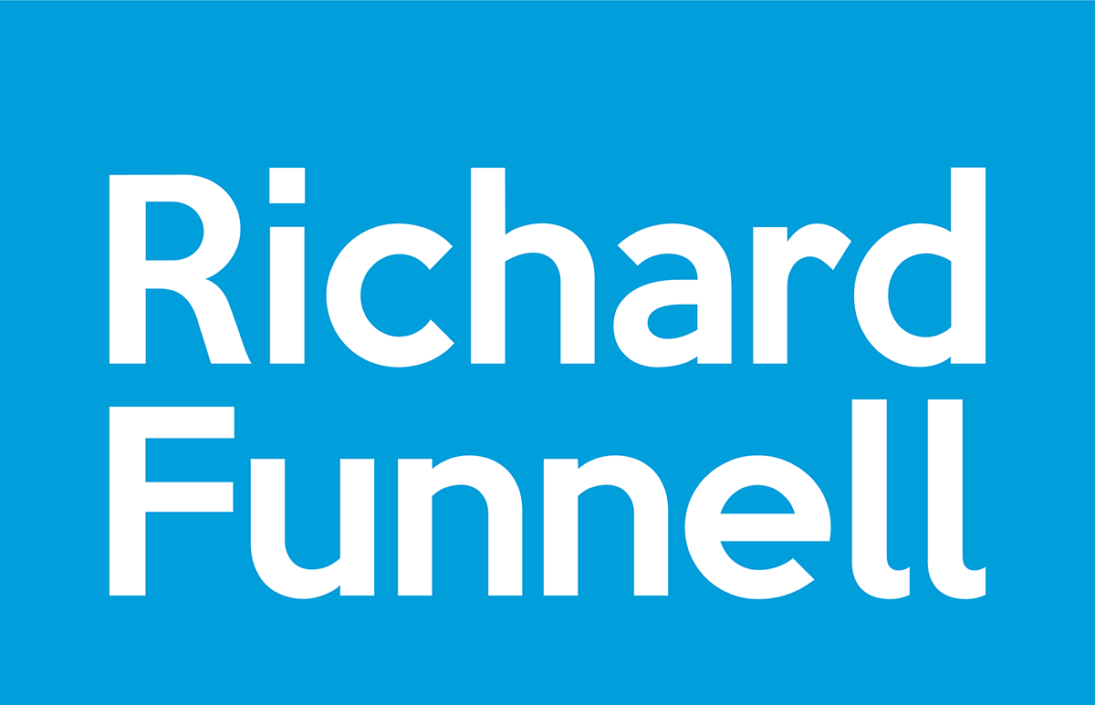 Richard Funnell