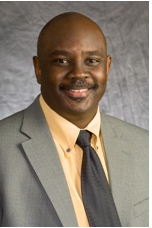 Facilitator: Carl Hampton, MSW, LCSW of The Family Institute at Northwestern University