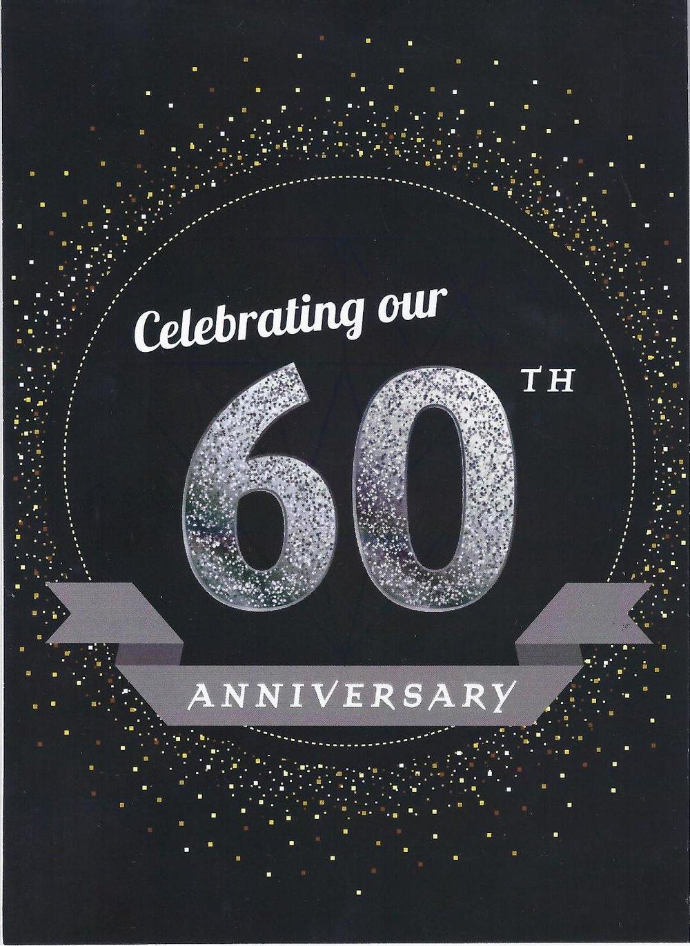 60th logo.jpg