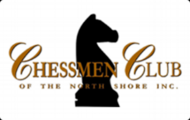 The Chessmen Club