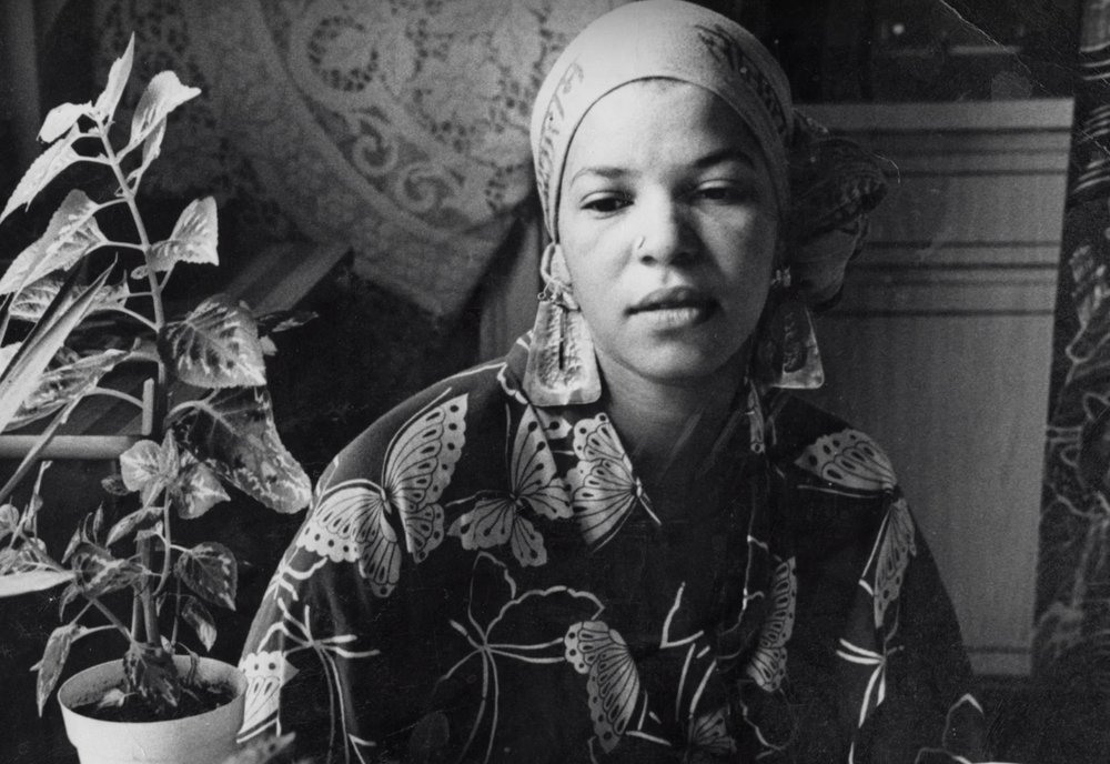 Ntozake-Shange-via-YouTube.jpg