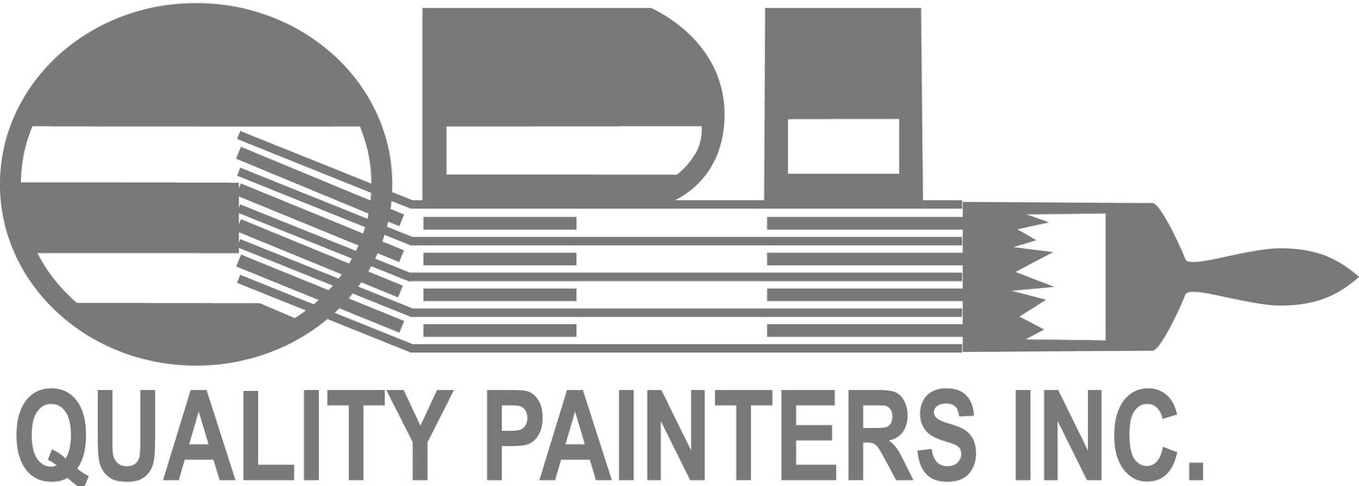 Quality Painters Inc.