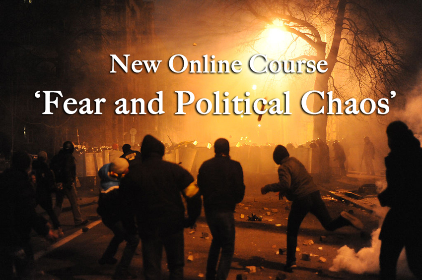 CG-online-course.jpg