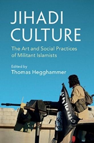 jihadi-culture-book-review.jpg