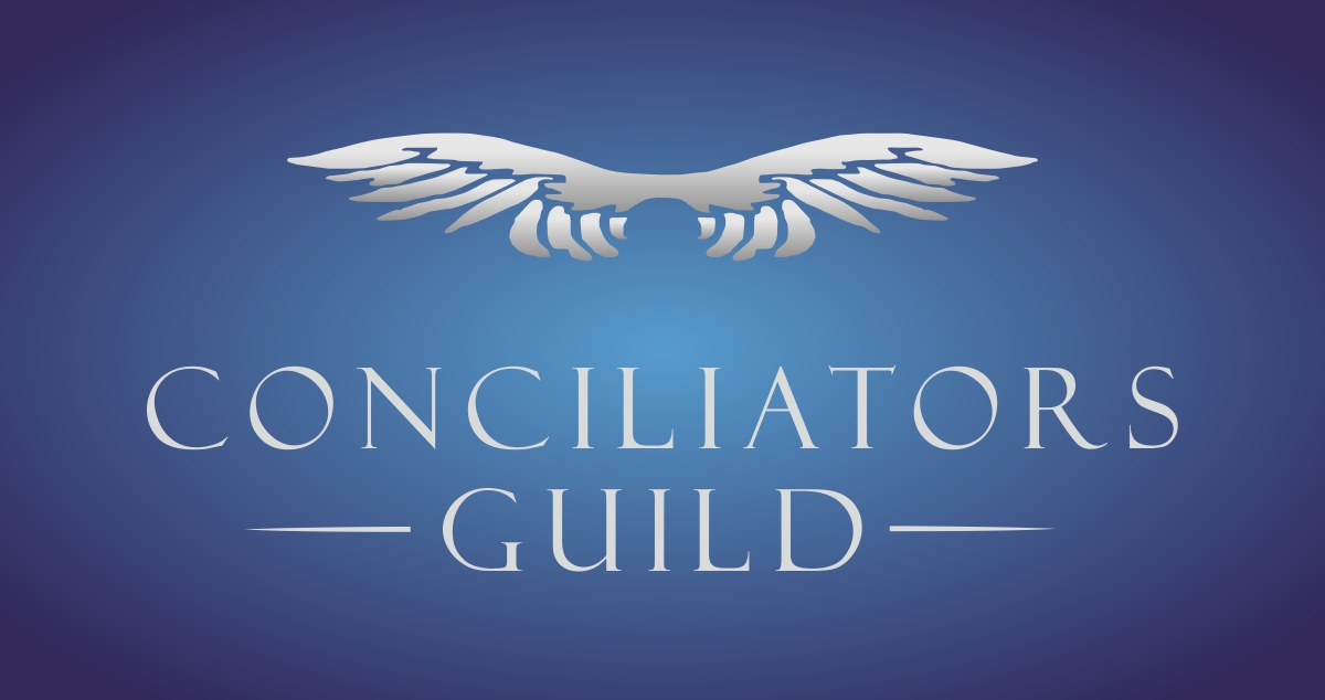 The Conciliators Guild