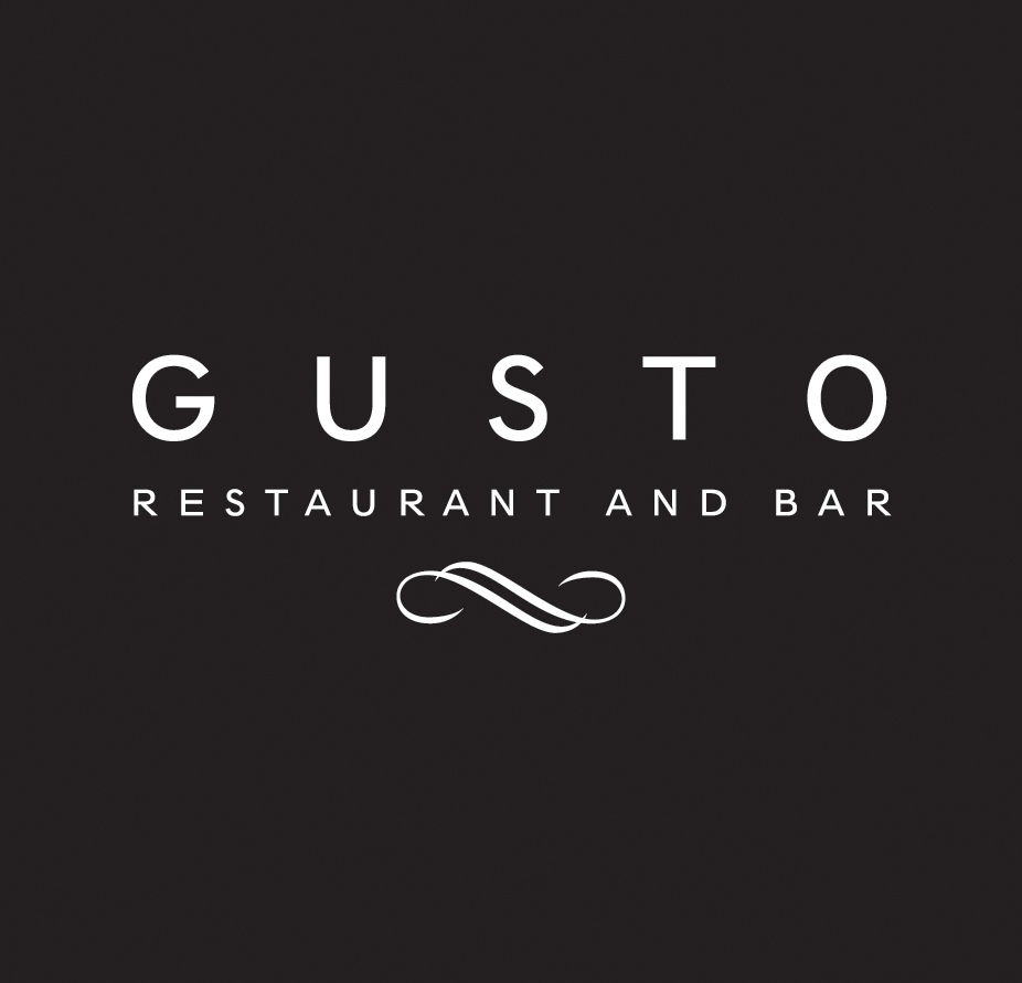 Gusto R AND B Logo MONO.JPG