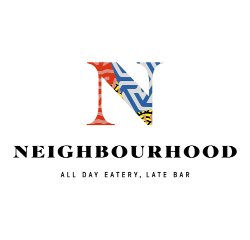 NeighbourhoodLogo.jpg