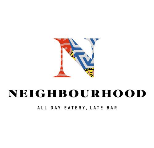 NeighbourhoodLogo.jpg