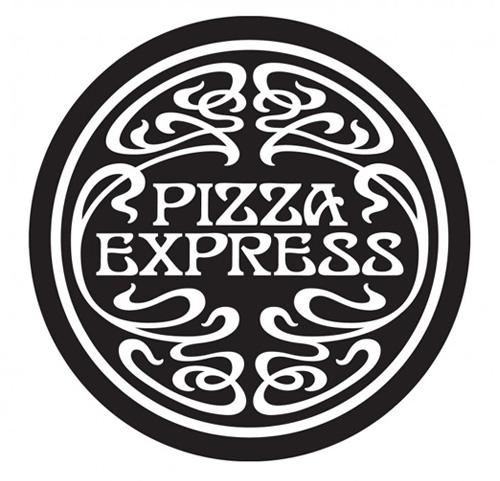 PizzaExpressLogo.jpg