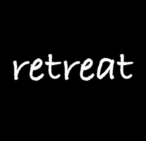 RetreatLogo.jpg