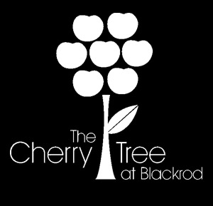Cherry Tree Logo.jpg