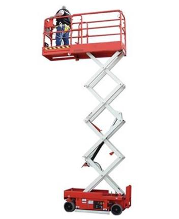 Snorkel-S1930ES-1932E-scissor-lift-1_product_full_big_height.jpg