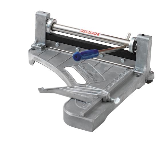 Linoleum-Tile-Cutter.jpg
