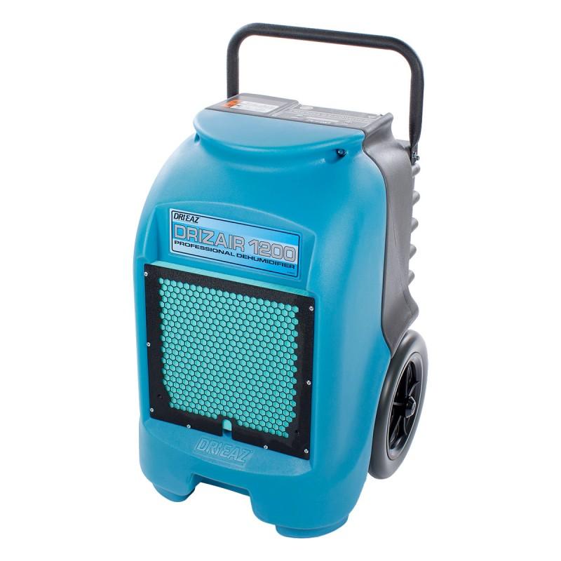 dri-eaz-dehumidifier-1200.jpg