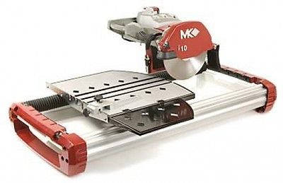 mk-diamond-tx-3-1-3-4-horsepower-10-inch-wet-cutting-tile-saw-e7cd1d93b56fcc702d43b5e6d7c5e6b0.jpg