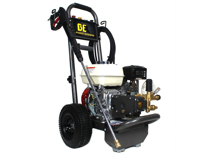b2565ha_honda_gx200_powered_pressure_washer_10.jpg